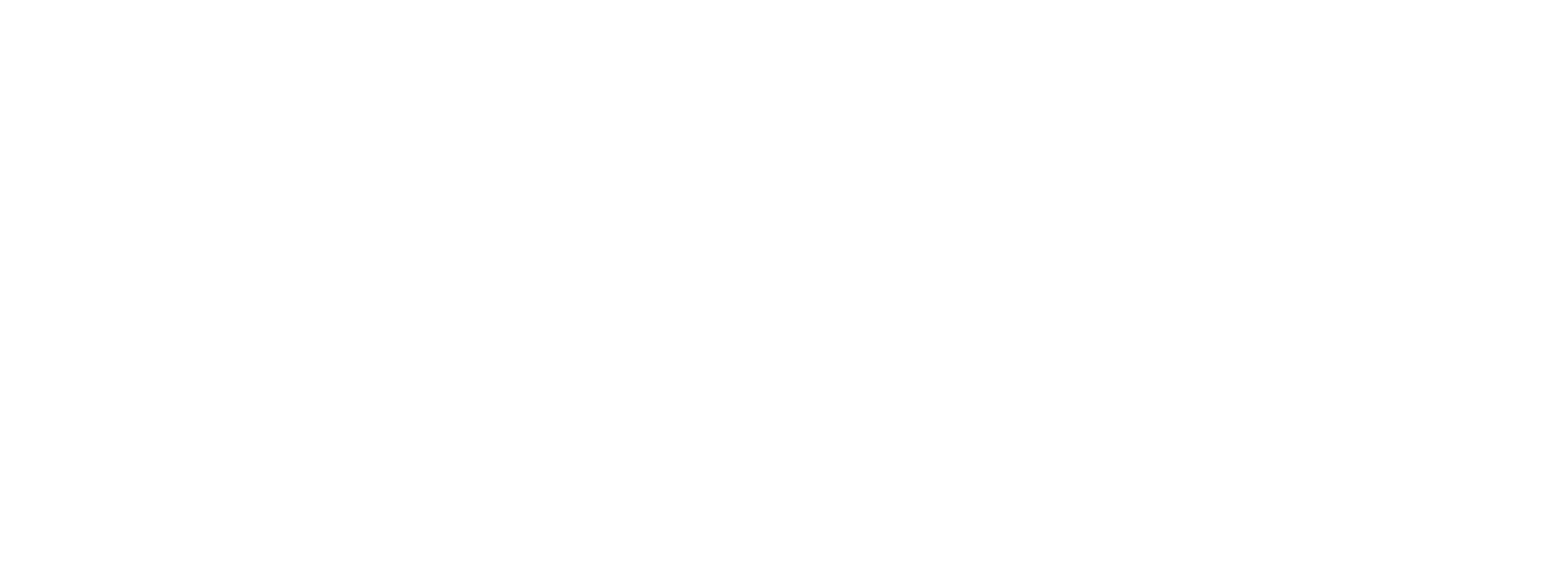 Laboratorios Vilardell