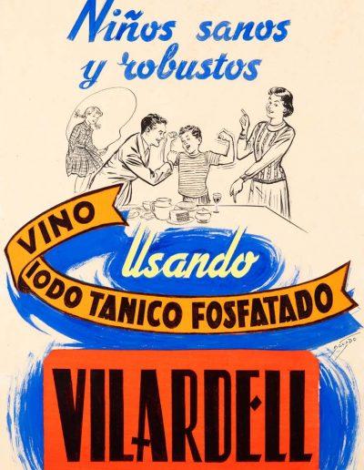 1935-5.Polipeptones iodados