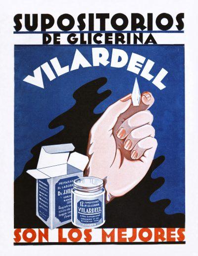 Vilardell003