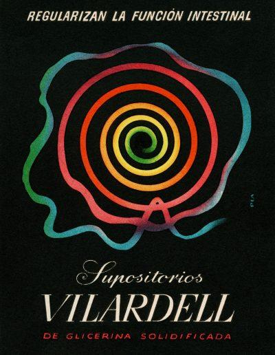 Vilardell006