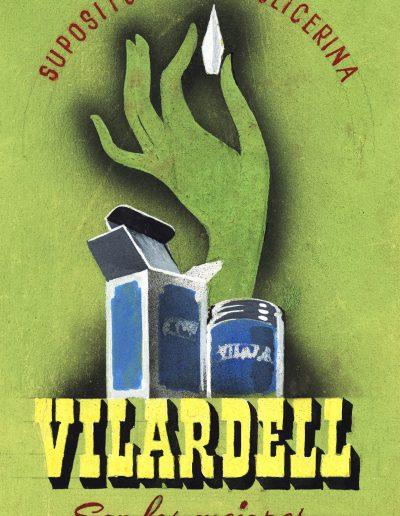 Vilardell011
