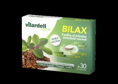 Vilardell Digest Bilax