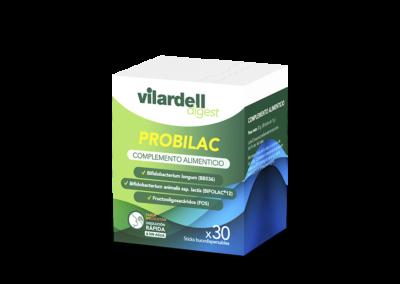 Vilardell Digest Probilac