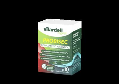 Vilardell Digest Probisec
